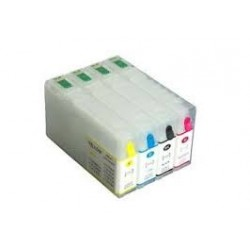 pack epson T 7901 / 7904...