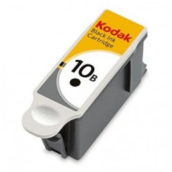 Kodak N°10