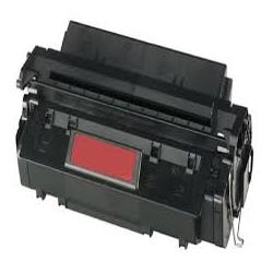 Canon L50 / Cartouche M