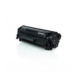 Canon FX9/FX10