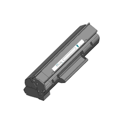HP Q2612A/ Canon 703