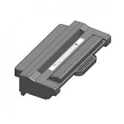 SAMSUNG SF5100D3