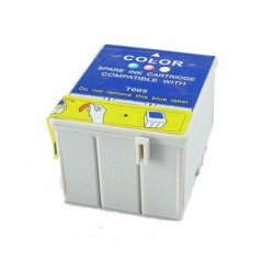 Epson T005