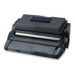 Xerox 013R00601/109R006006