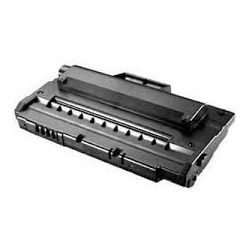 Xerox 109R00746/109R00747