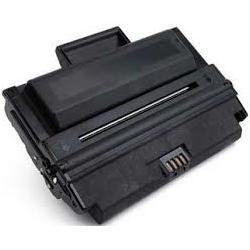 Xerox CWAA0716