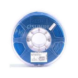 Filament 3D PLA+ Bleu