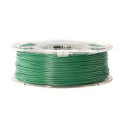 Filament 3D PLA+ vert