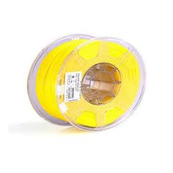 Filament 3D PLA+ jaune
