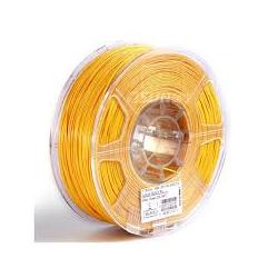 Filament 3D PLA+ or