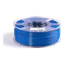 Filament 3D ABS Bleu