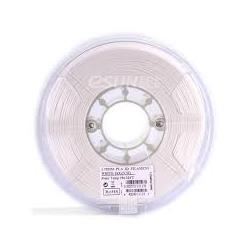Filament 3D ABS Blanc