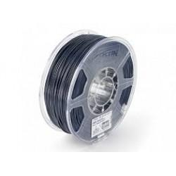 Filament 3D ABS Noir