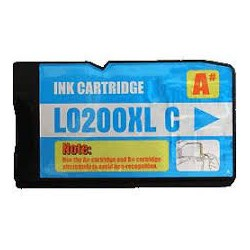 Lexmark 210XL C