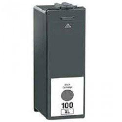 Lexmark 100XL BK