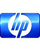 Compatible Jet d'encre HP