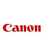 Compatible Jet d'encre Canon