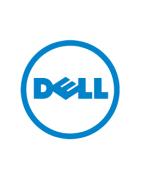 Laser Dell