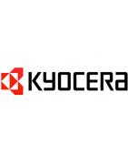 Laser Kyocera